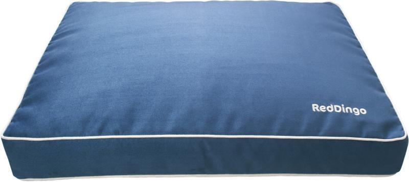 Matrace RD 75 x 100 cm - tmavě modrá