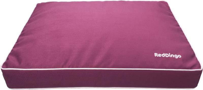 Matrace RD 75 x 100 cm - fialová