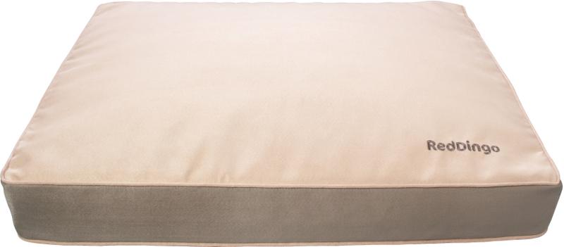 Matrace RD 75 x 100 cm - hnědošedá