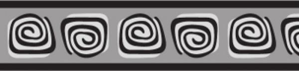 Ob. polos. RD 15 mm x 26-40 cm - Hypno Black