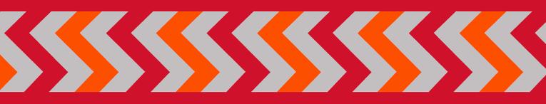 Ob.pol. RD 15 mm x 26-40 cm - Ziggy Rfx - Červená