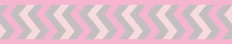 Obojek pro kočky - Ziggy Rfx - Růžová