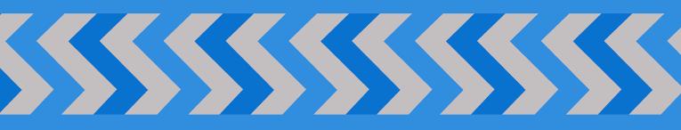 Obojek pro kočky - Ziggy Rfx - Stř.Modrá