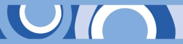 Vodítko RD přep. 12 mm x 2 m - Circadelic Blue