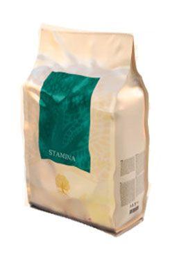 Essential Stamina 3kg