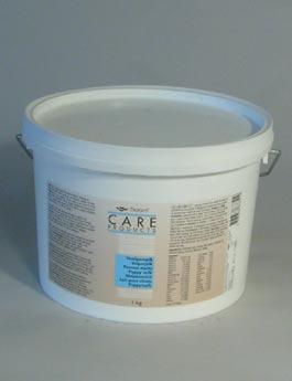Mléko Milk Replacer pro štěňata plv 1kg