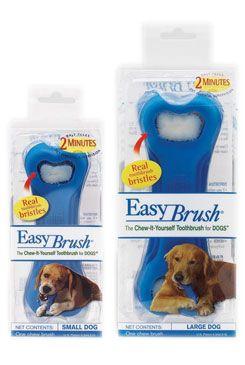 FARNAM Easy Brush pro velké psy