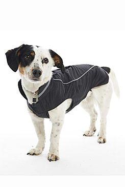 Obleček Raincoat Ostružinová 53cm XL KRUUSE