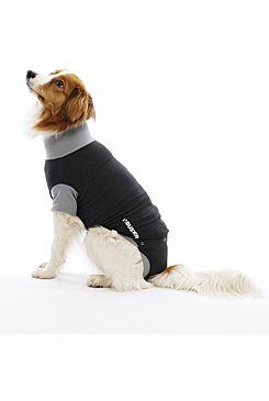 Obleček ochranný Body Dog 32cm XXS BUSTER