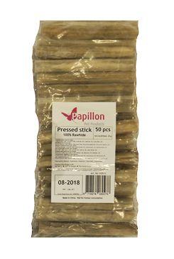 Papillon suš.poch. 50 sticks 12,5cm pes