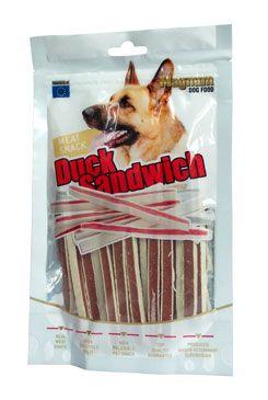 Magnum Duck Sandwich 80g